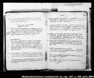 Emder Klagebuch