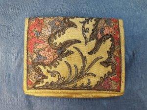 Accessoire / Damen-Abendtasche
