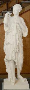 Artemis von Gabii