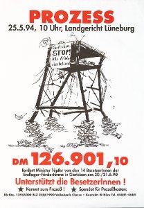 126.901,10 DM